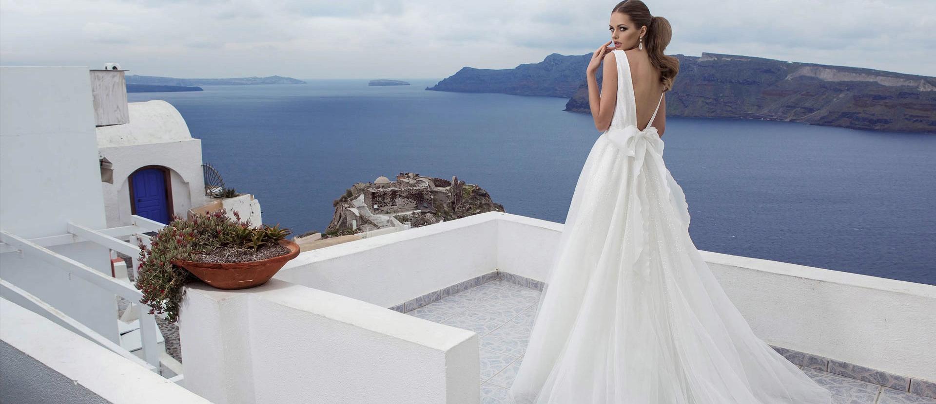 ac0bd115d3f7 Splňte si sen o vysnívanej svadbe s nami .